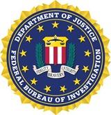 fbi_logo_1