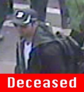 bomber suspect 1