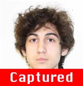 bomber suspect 2