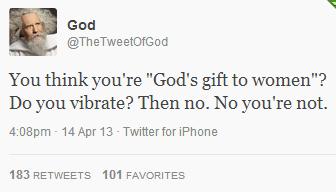 god-tweet-041413