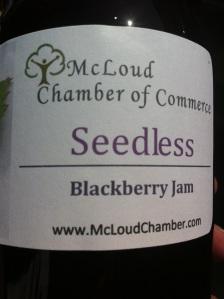 blackberry_jam (1)