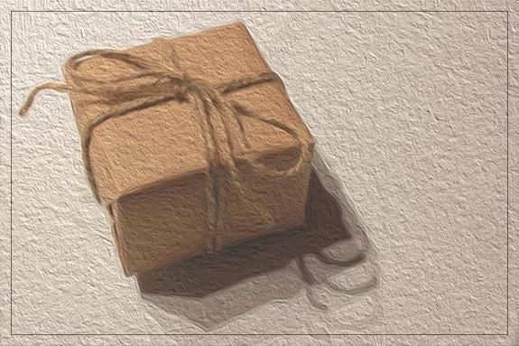 gift-oil.jpg